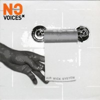 NO REASON VOICES - Air Wick System