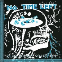 NO TIME LEFT - Zero Effort Solution