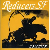 REDUCERS S.F. - No Control