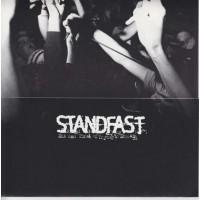 STANDFAST - Elucidate