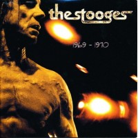 STOOGES, THE - 1969 - 1970