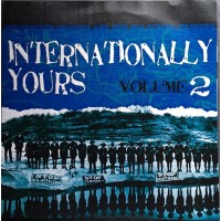 Various Internationally Yours Vol.2