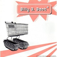BILLY B BEAT - Billy B Beat