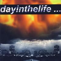 DAYINTHELIFE - Dayinthelife