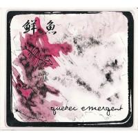 Various - Québec Emergent 2004