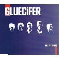 GLUECIFER - Easy Living