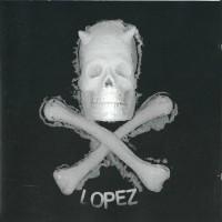 LOPEZ - Lopez
