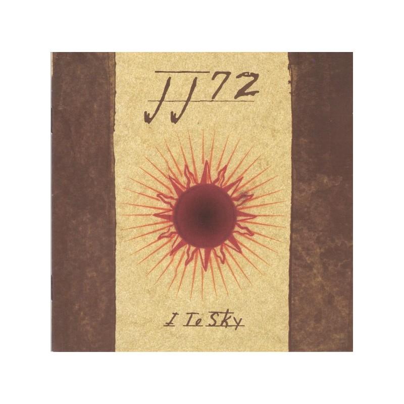 JJ 72 - I To Sky