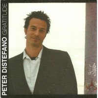 PETER DISTEFANO - Gratitude