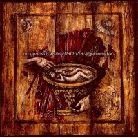 SMASHING PUMPKINS, THE - Machina / The Machines Of God