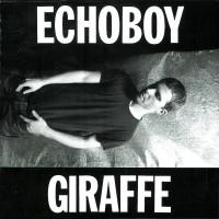 ECHOBOY - Giraffe