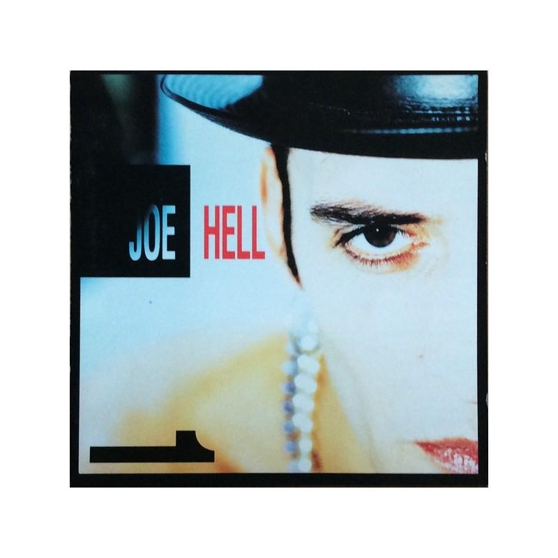 JOE HELL - 1