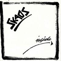SKAOS - Inside