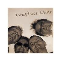 COMPTEUR BLUES - Lève Ton Coeur