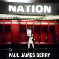 PAUL JAMES BERRY - Nation