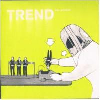 TREND - Das Produkt