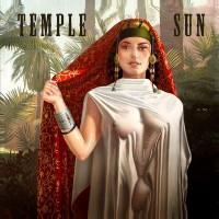 TEMPLE SUN- Megapolis