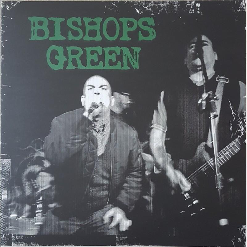 BISHOPS GREEN - Bishops Green