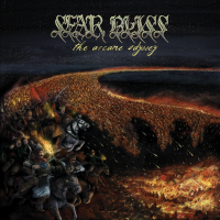 SEAR BLISS - The Arcane Odessey
