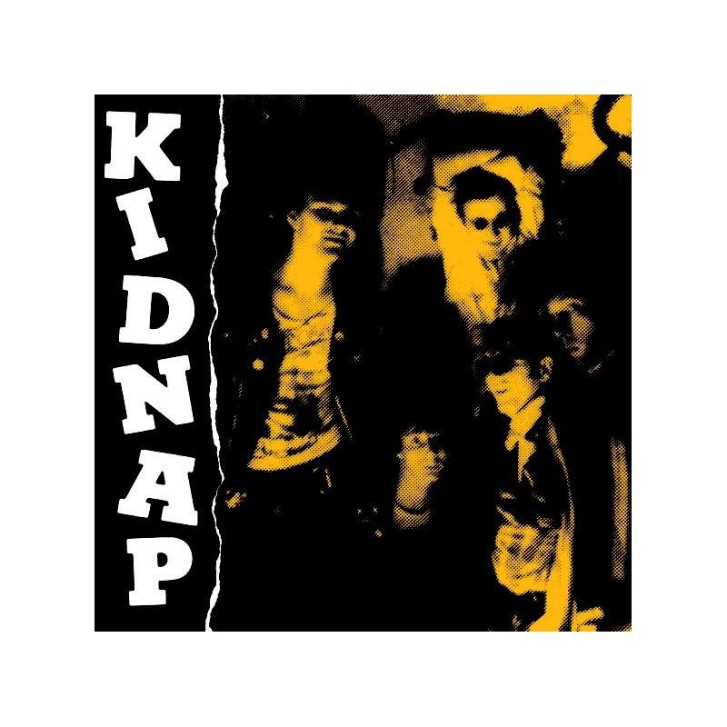 KIDNAP - Kidnap