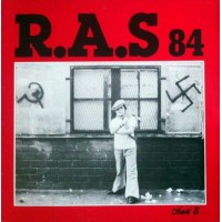 R.A.S - 84