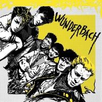 WUNDERBACH - Wunderbach