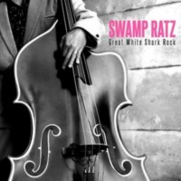 Swamp Ratz - Great White Shark Rock