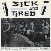 Various - Sick And Tired