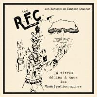 RFC - Les Résidus De Fausses Couches