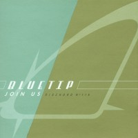 BLUETIP - Join Us