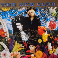 THE GUN CLUB - Danse Kalinda Boom
