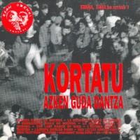 KORTATU - Akzen Guda Dantza