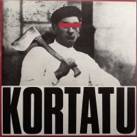KORTATU - Kortatu