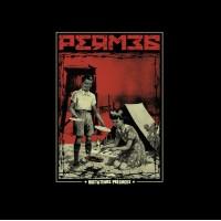 PERM36 - Dictateurs précoces