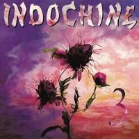 INDOCHINE - 3ieme Sexe