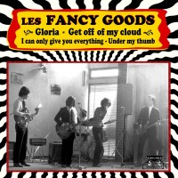 FANCY GOODS - Les Fancy Goods