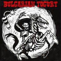 Bulgarian Yogurt - Bulgarian Yogurt