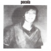 PECOLA / SMALLMOUTH - Split