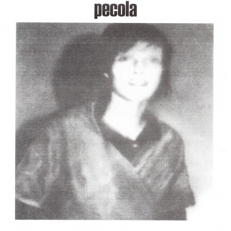 PECOLA / SMALLMOUTH - Split