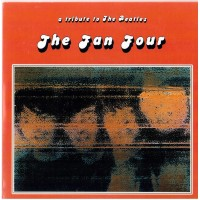Various The Fan Four - A Tribute To The Beatles
