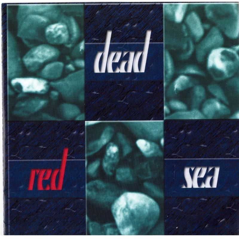 RED DEAD SEA - Gone