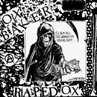 OXBAKER - Rapedox
