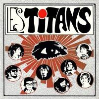LES TITANS - Les Titans