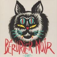 BERURIER NOIR - Dérive...