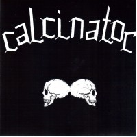 CALCINATOR - Billard