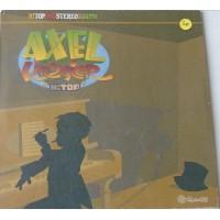 ALEX KRYGIER - Echale Remixes