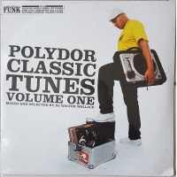 Various - Polydor Classic Tunes Volume One