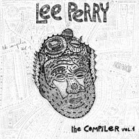 LEE PERRY - The Compiler Vol.1