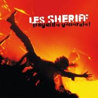 LES SHERIFF - Pagaille Générale !