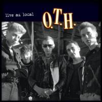 O.T.H - Live Au Local